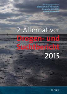 Call for Abstracts für den Nachfolger des 2. Alternativen Drogen- und Suchtbericht 2015