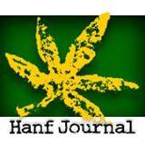 BannerHanfjournal