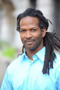 Carl Hart, Quelle: Simon Fraser University CC BY 2.0