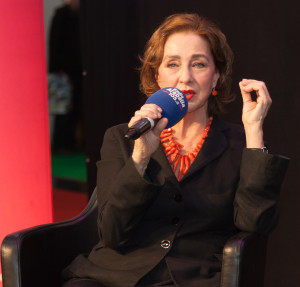 Christine_Kaufmann,_Schauspielerin