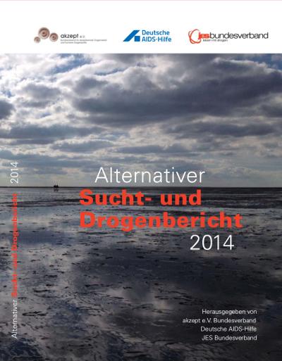 http://www.alternative-drogenpolitik.de/wp-content/bericht.png